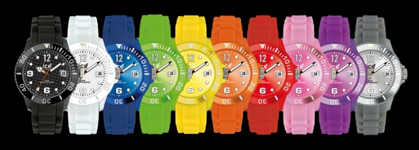 Online Shoping Watch