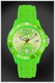 Ice-Watch Sili Green Small
